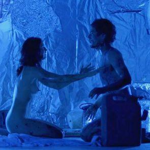 Ashley Judd Nude, Hot Pics, Porn Video and Sex Scenes 94