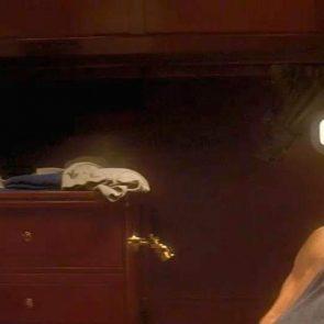 Ashley Judd Nude, Hot Pics, Porn Video and Sex Scenes 83