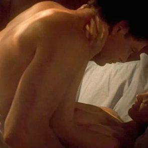 Ashley Judd Nude, Hot Pics, Porn Video and Sex Scenes 81