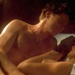 Ashley Judd Nude, Hot Pics, Porn Video and Sex Scenes 80
