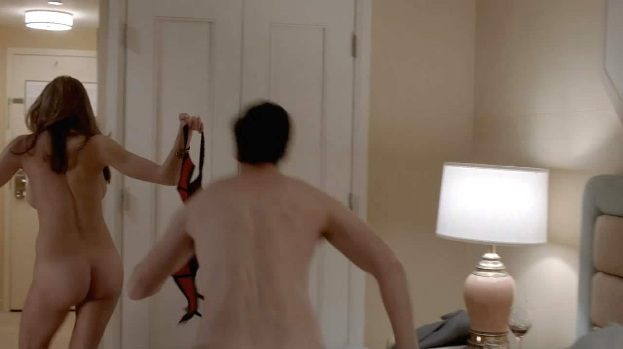 Sexy porn star orgasm