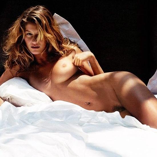 sungar mum  naked