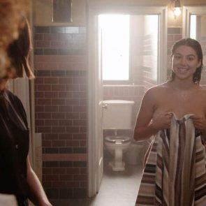 Kira Kosarin Nude Leaked & Hot Pics and Porn Video 63