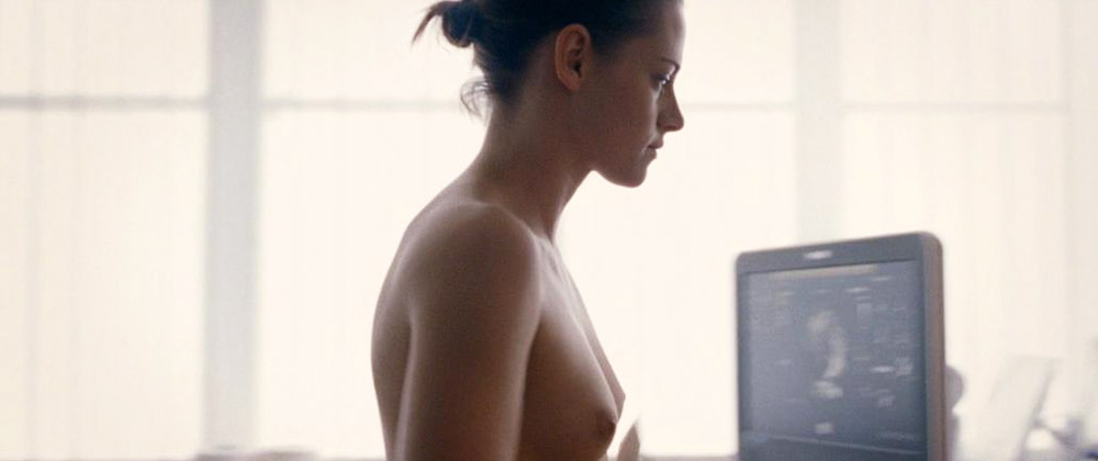 Kristen Stewart Nude Leaked Pics and Porn and Scenes 105