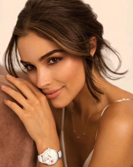 Olivia Culpo Nude & Topless ULTIMATE Collection 180
