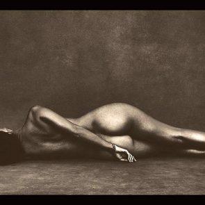 Kourtney Kardashian Nude – 2021 ULTIMATE Collection 4