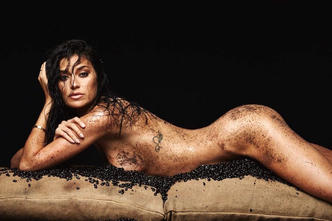 Hacked Porno Nicole Williams  nude (31 fotos), YouTube, swimsuit