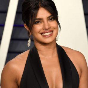 Priyanka Chopra Nude in LEAKED Porn Video 84