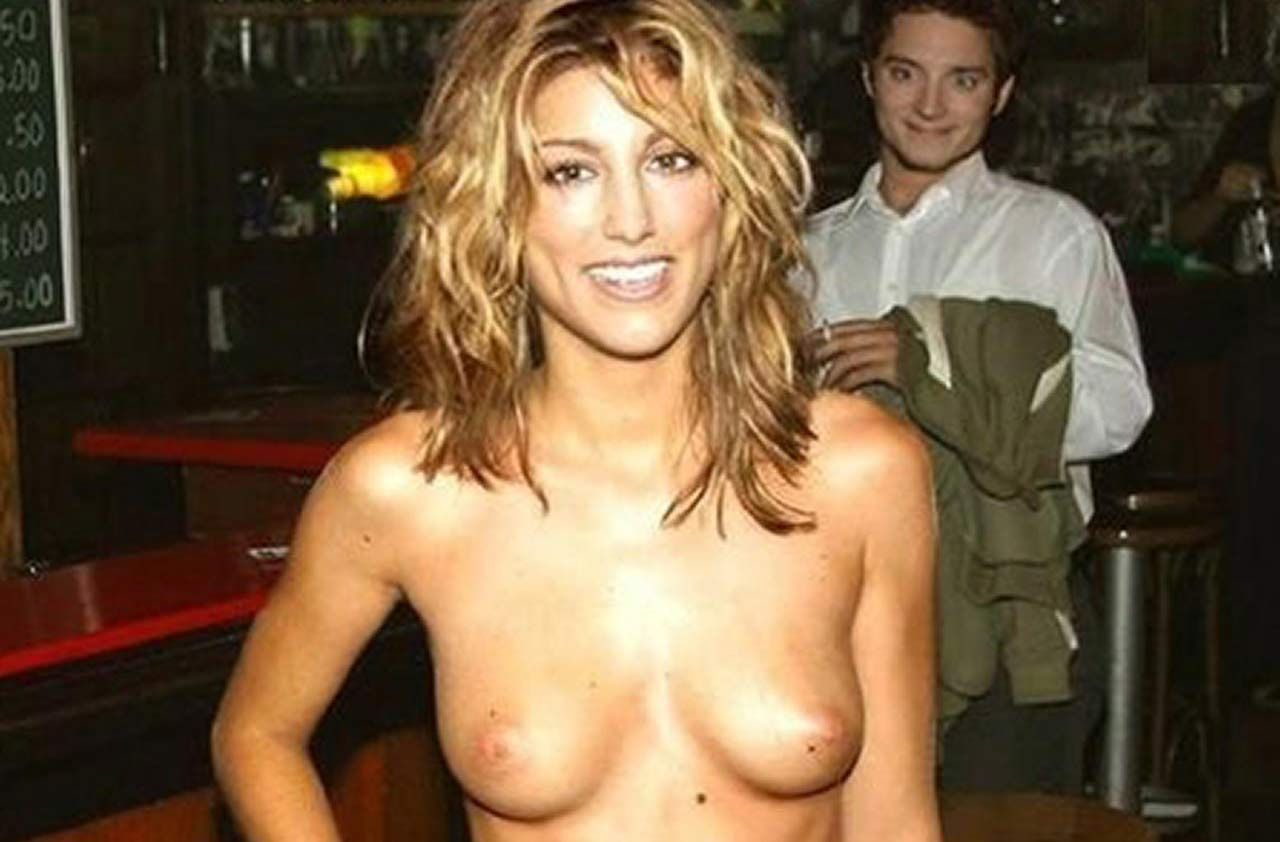 jennifer esposito hot latex porn