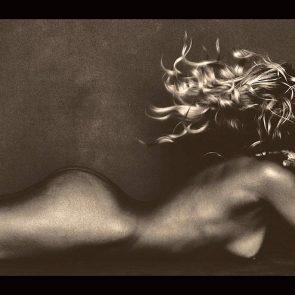 Kourtney Kardashian Nude – 2021 ULTIMATE Collection 6