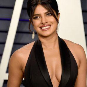Priyanka Chopra Nude in LEAKED Porn Video 87