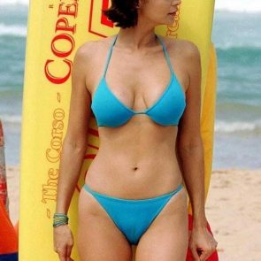 Catherine Bell Nude – ULTIMATE COLLECTION [2020] 25