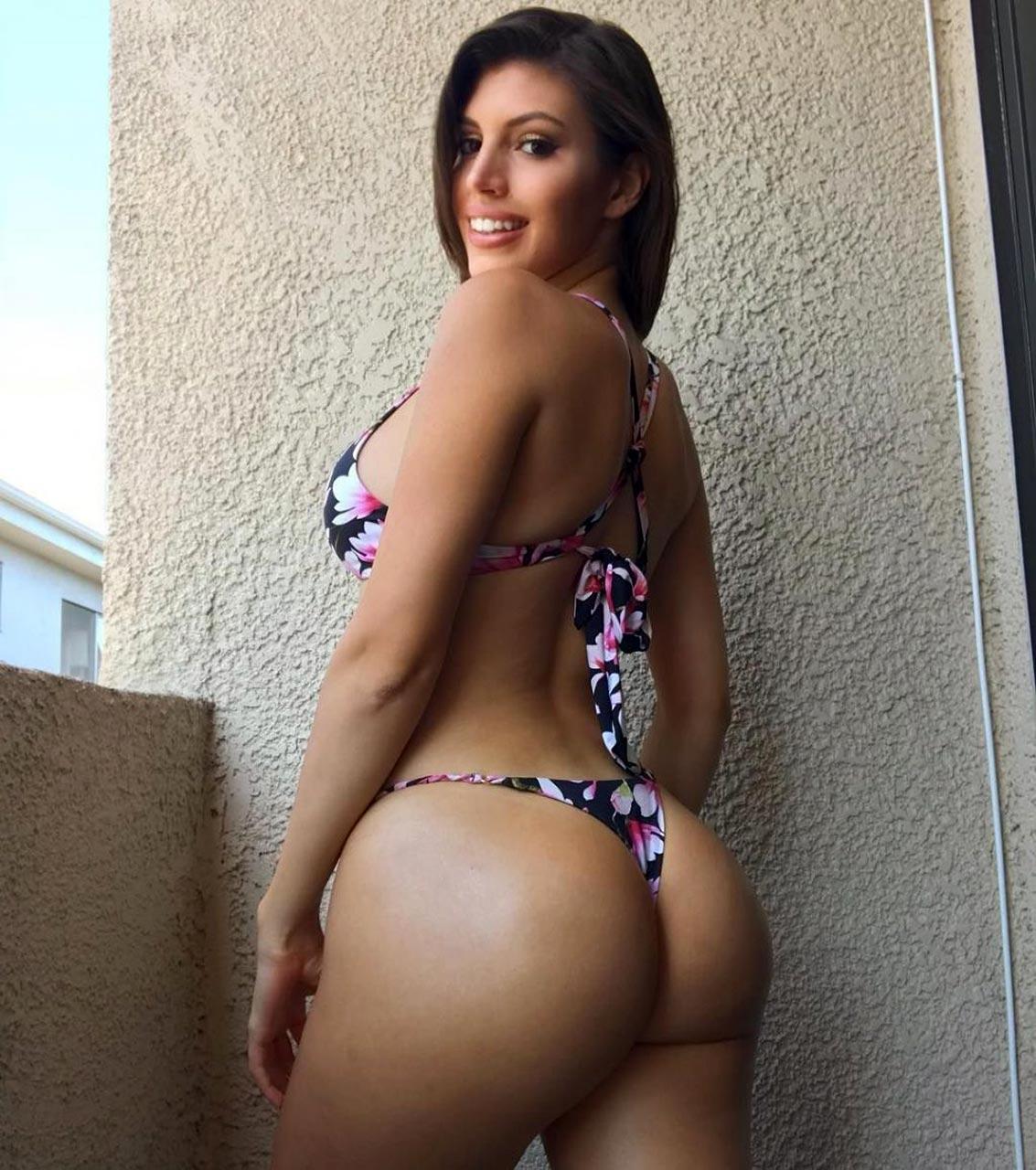 miles hernandez hot topless photos