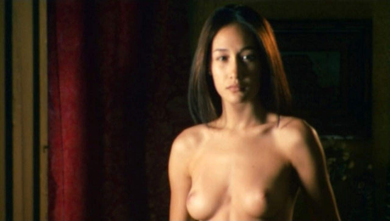Tits Maggie Q nude (83 photos) Young, Snapchat, cameltoe