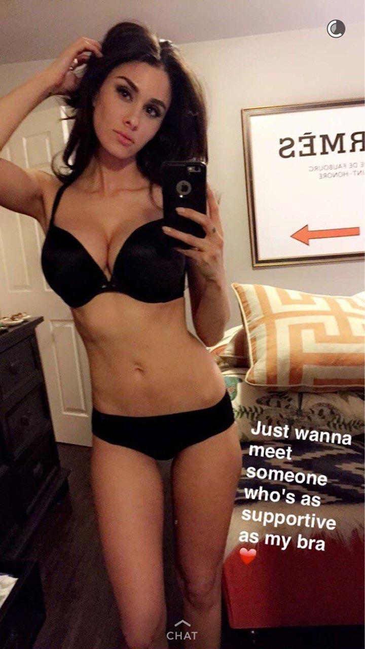 private female sex therapist