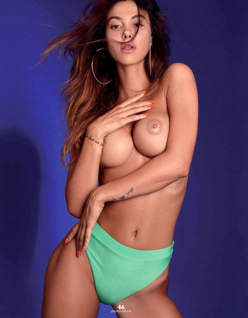 16-Valentina-Fradegrada-Nude-Naked.jpg