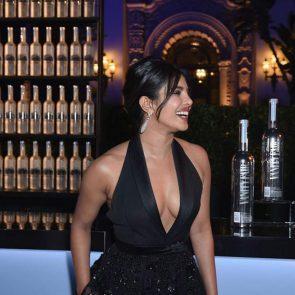 Priyanka Chopra Nude in LEAKED Porn Video 97