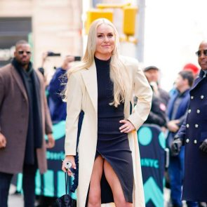 Lindsey Vonn Nude Photos and Porn Video – LEAKED 139