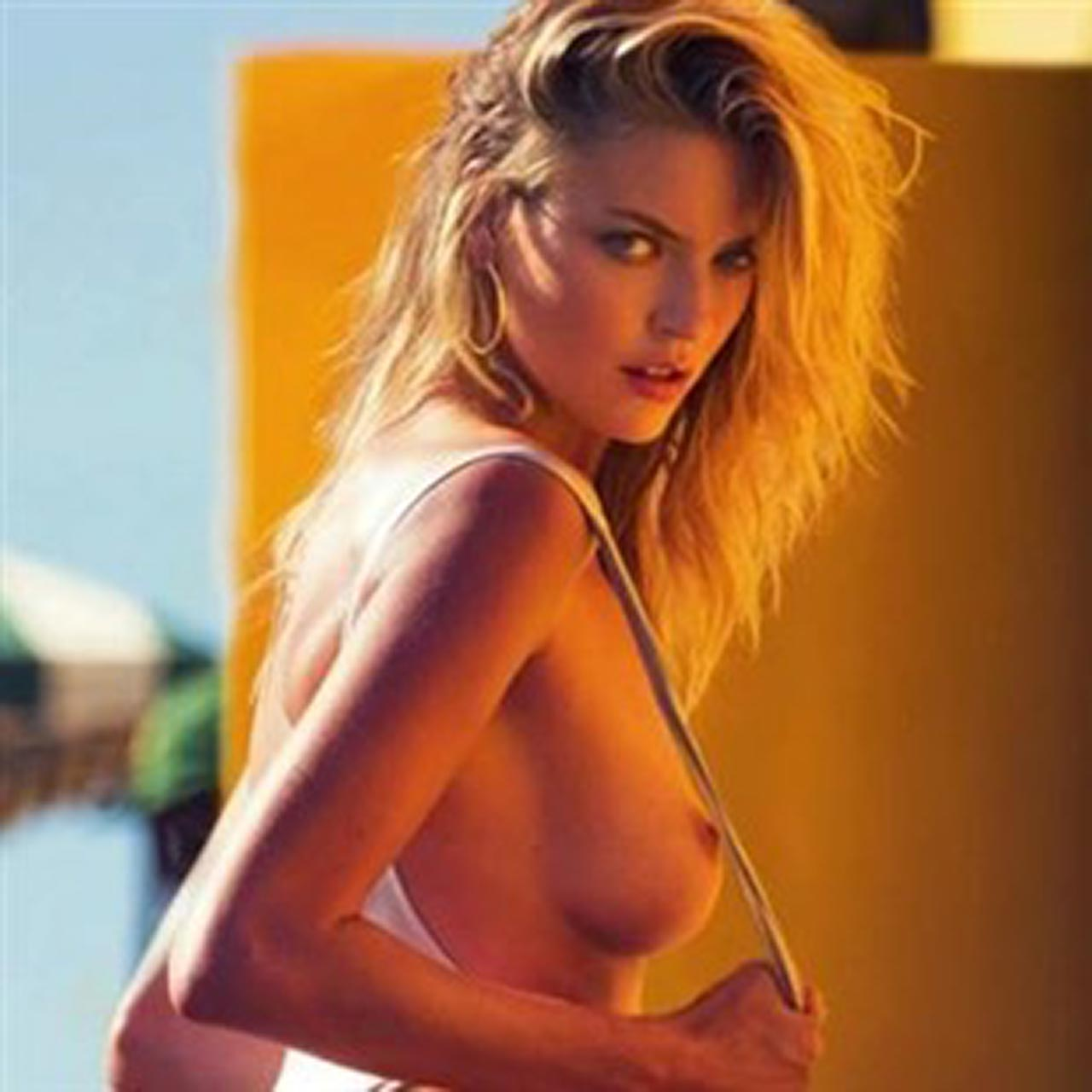 of photo hunt erotic Video