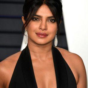 Priyanka Chopra Nude in LEAKED Porn Video 102