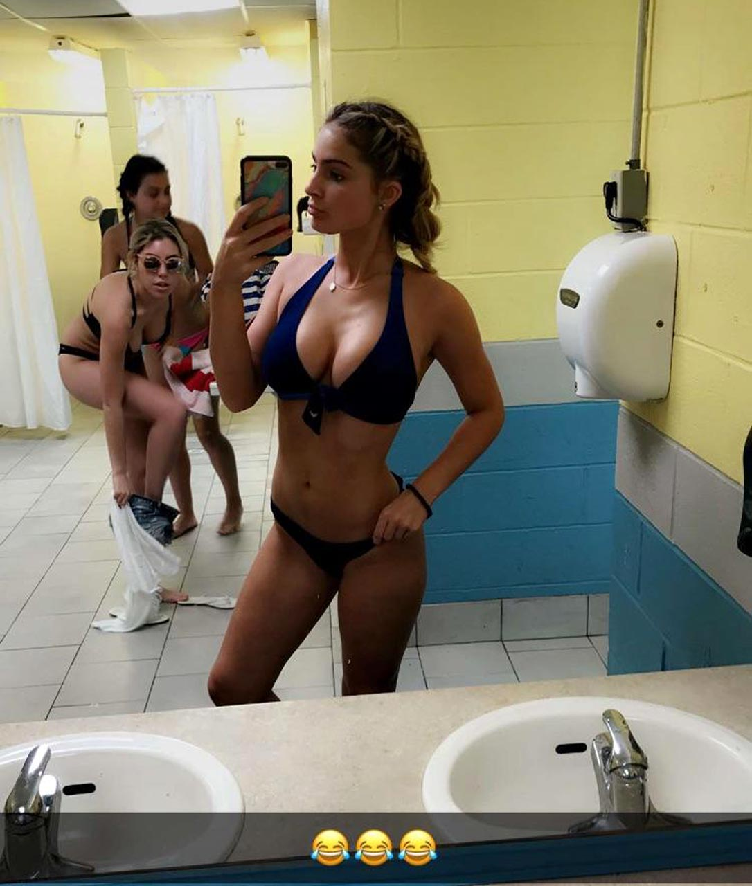 carrington durham nude sexy photos scandal planet