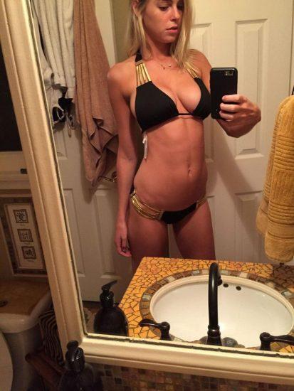 Elizabeth Turner Nude LEAKED Pics & Porn Video 6