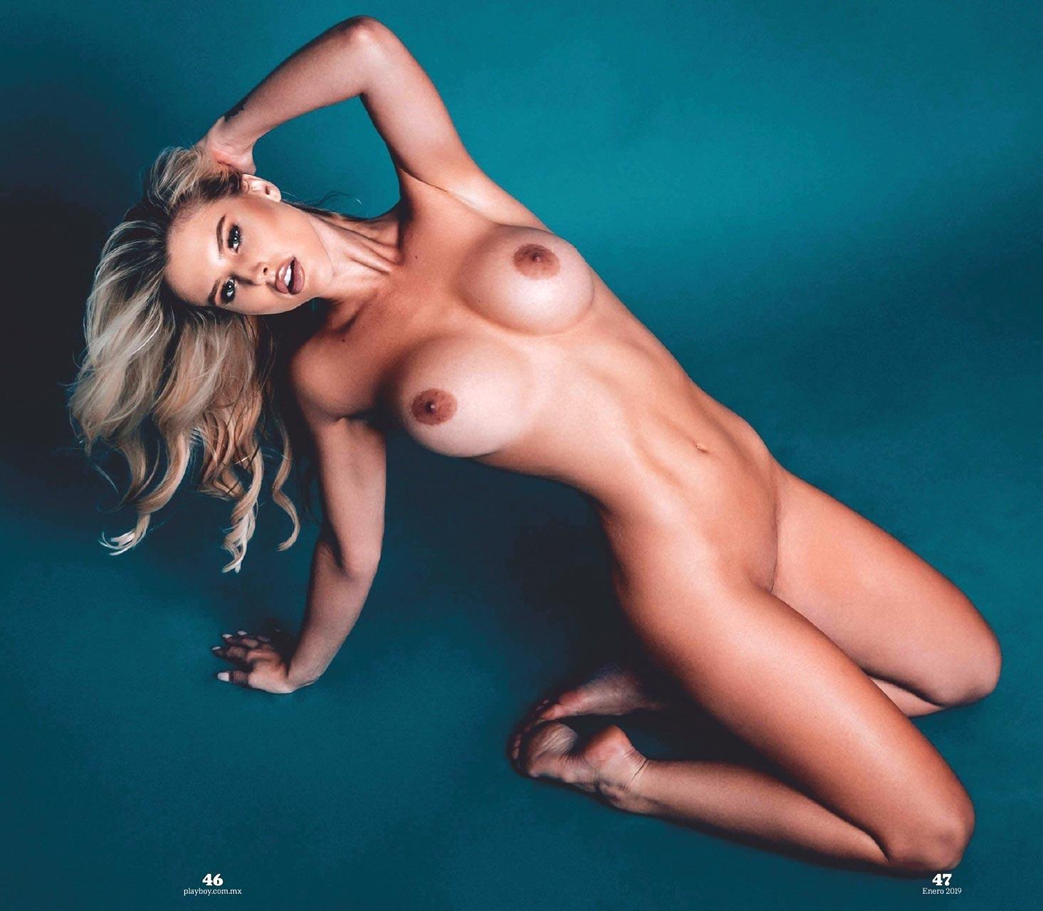 Nude pics of porn star lisa raye