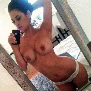 Brittany Furlan Nude Leaked Photos
