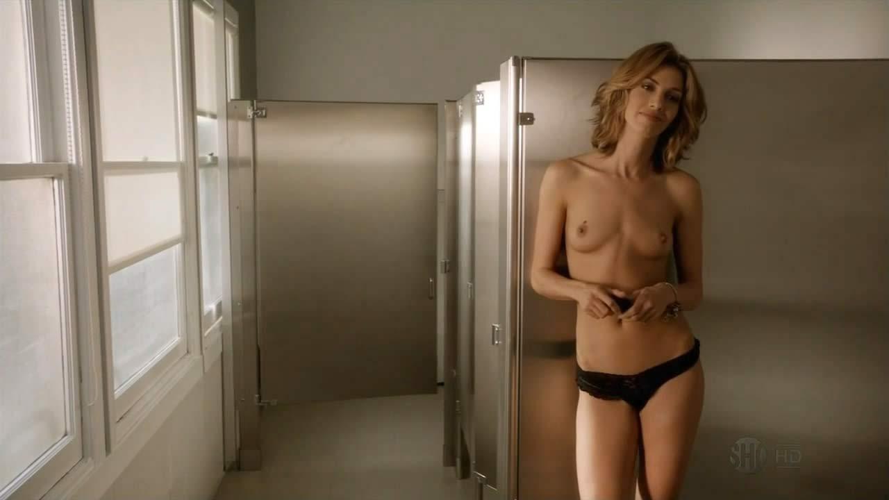 Dawn olivieri sex scene