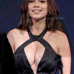 Hayley Atwell Nude LEAKED Pics & Porn & Sex Scenes 48