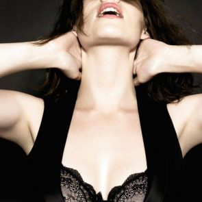 Hayley Atwell Nude LEAKED Pics & Porn & Sex Scenes 57