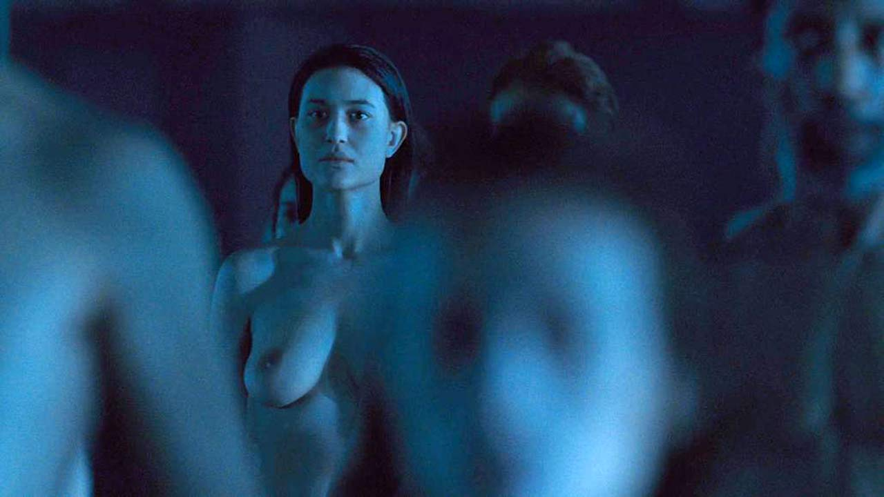 Topless Emma Rose Kenney nudes (79 images) Video, 2015, braless