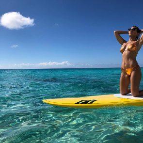 Kourtney Kardashian Nude – 2021 ULTIMATE Collection 25