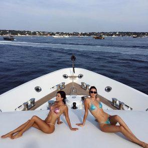 Kourtney Kardashian Nude – 2021 ULTIMATE Collection 22