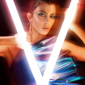 Kourtney Kardashian Nude – 2021 ULTIMATE Collection 10