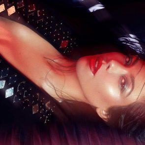 Kourtney Kardashian Nude – 2021 ULTIMATE Collection 8