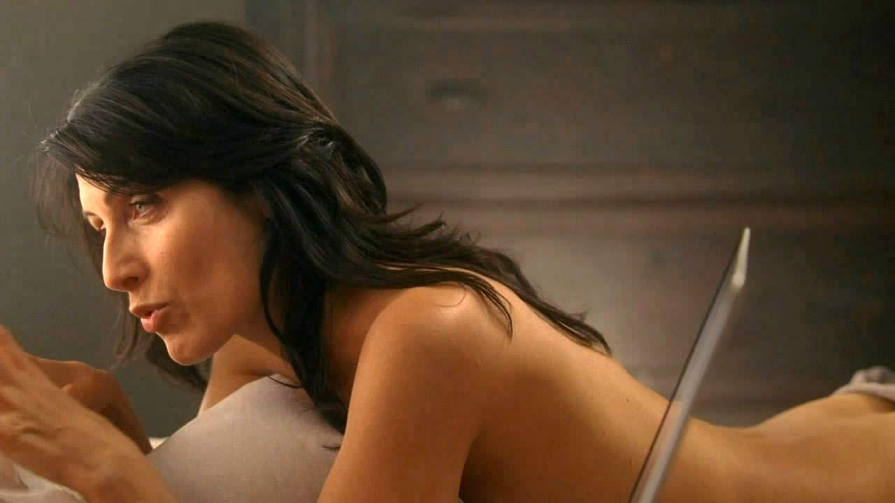 Porn hot sexy women