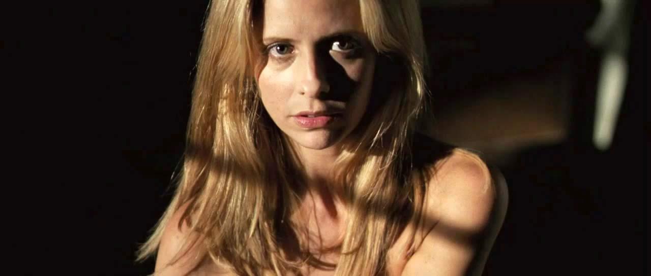 Kyra sedgwick nude fakes