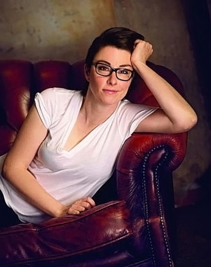 Sue Perkins Nude LEAKED Photos & iCloud Pussy Porn 26