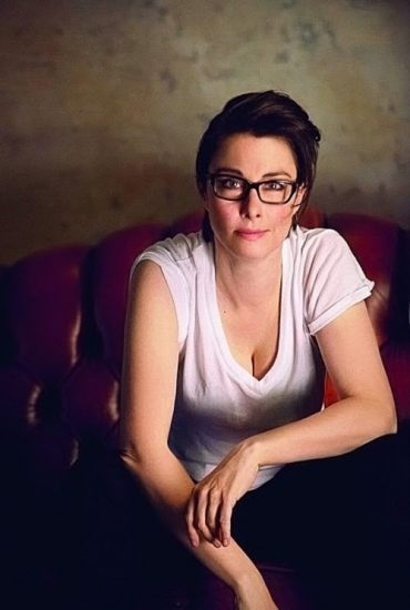 Sue Perkins Nude LEAKED Photos & iCloud Pussy Porn 24