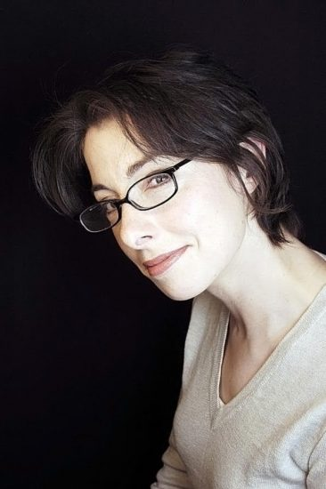 Sue Perkins Nude LEAKED Photos & iCloud Pussy Porn 34