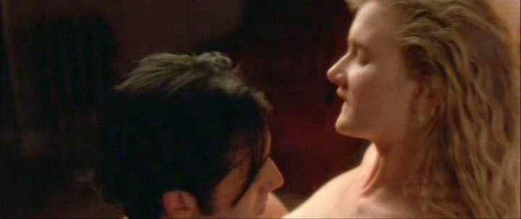 Laura dern sex scene