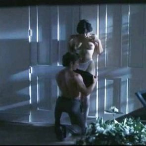 Catherine Bell Nude – ULTIMATE COLLECTION [2020] 87
