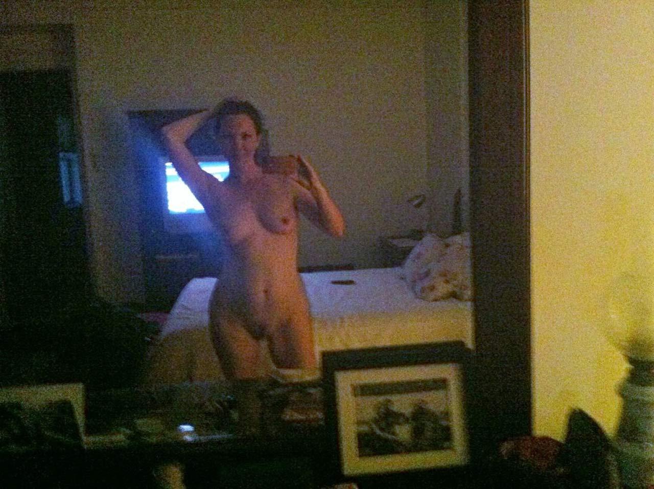 nude photos williams Kelli