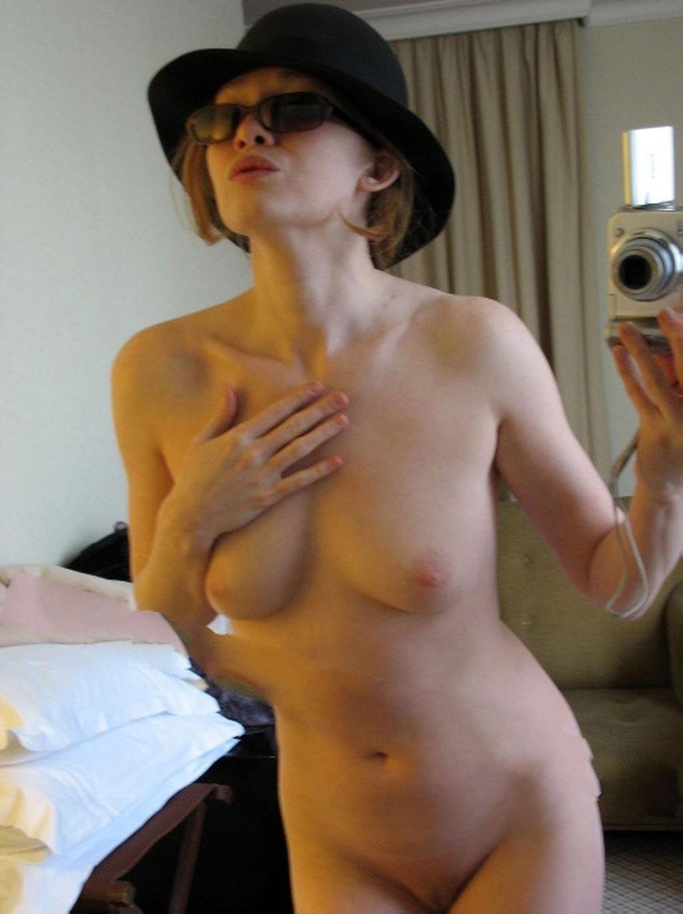 Free nude female celebrities