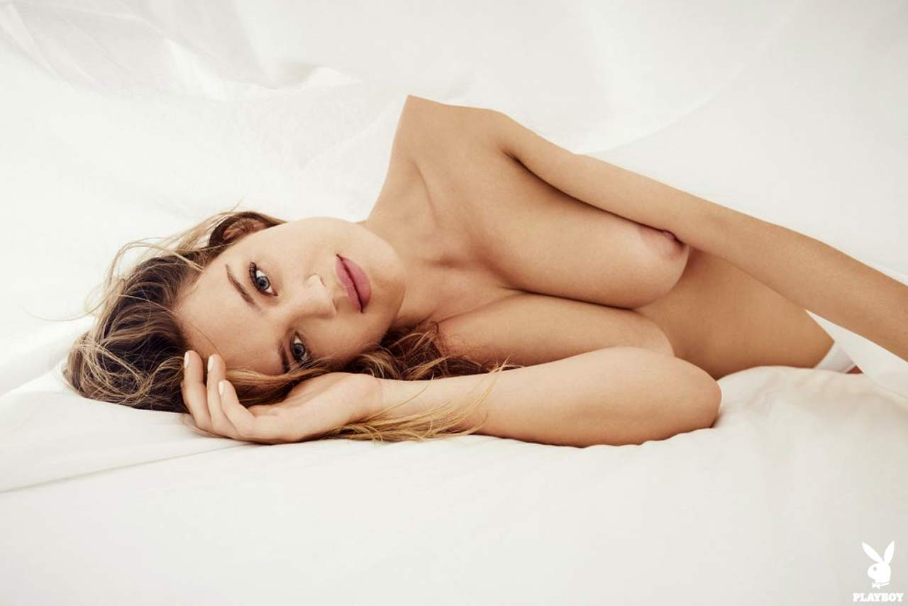 Shelby Rose Nude Playboy Photos - Scandal Planet