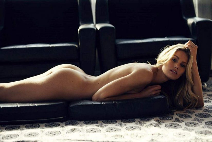 Natalie Roser Nude And Topless Pics & LEAKED Porn Video 75