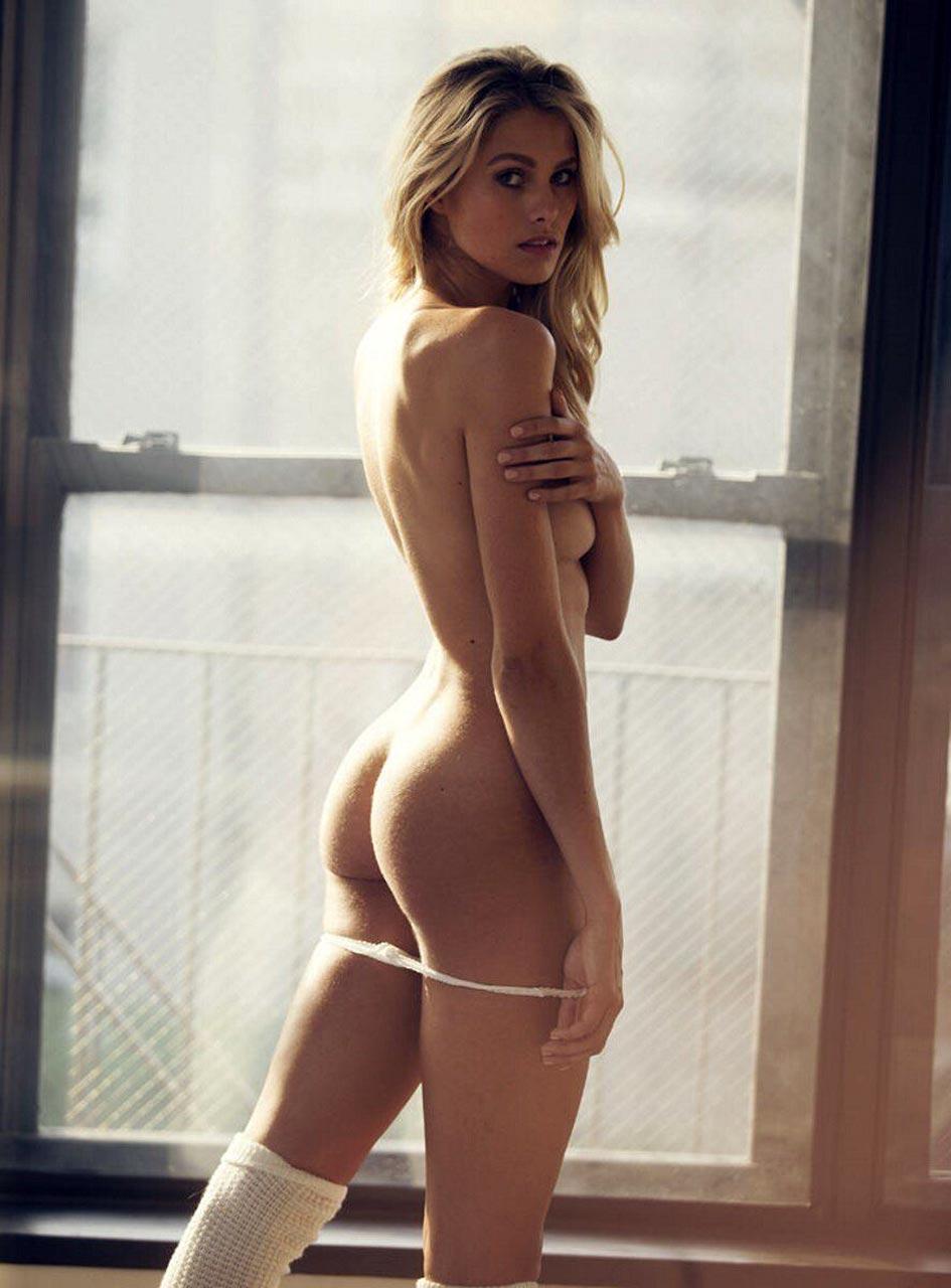 Hot sexy models