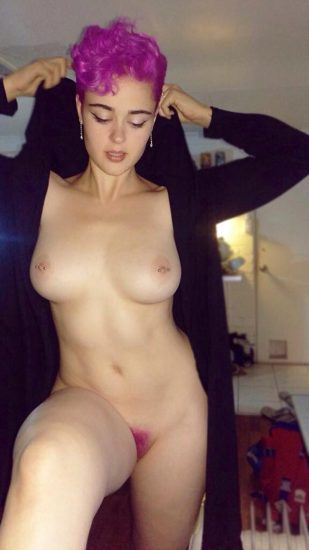 Stefania Ferrario Nude & Lesbian Pics And LEAKED Porn 92