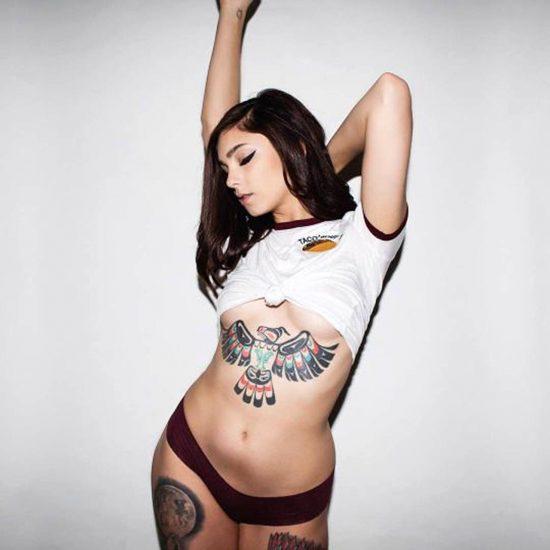 Taylor White Nude LEAKED Pics & Masturbating Porn 16
